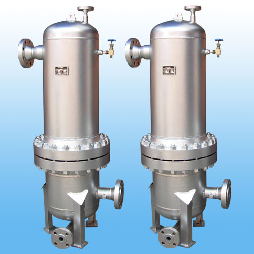Natural gas&water valve