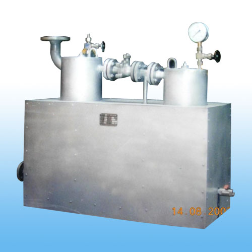 CTS-Y III Automatic Evaporator